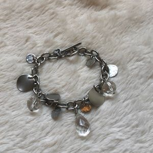 American Eagle Outfitters Bracelet
